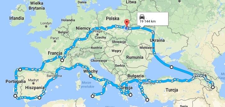 mapa podróży.jpg
